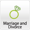 Marriage divorce