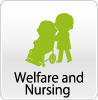 Welfare care